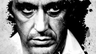 Χρόνια Πολλά Αλ Πατσίνο! Από τον Νονό στον Σημαδεμένο οι πέντε ρόλοι που τον όρισαν (vids)