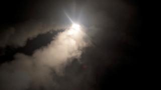 Πύραυλοι από τη Συρία στάλθηκαν στη Μόσχα για μελέτη