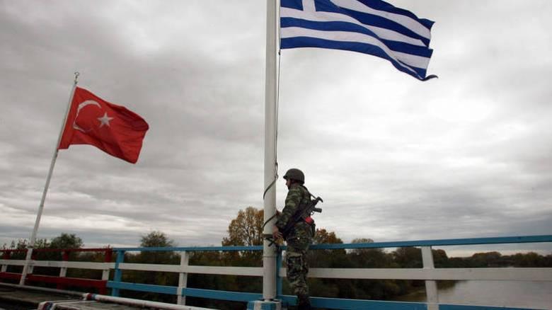 Τρίτο «όχι» στην έκδοση των δύο Ελλήνων στρατιωτικών