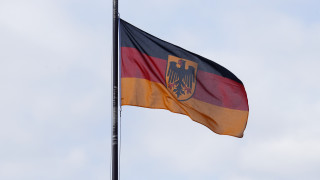 Η Γερμανία δεν θέλει νέες διαπραγματεύσεις για την πυρηνική συμφωνία με το Ιράν