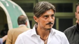Γιαννακόπουλος: Η διοργάνωση κρίνεται εκτός γηπέδων