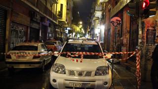 Αποκλειστικό: Για επεισόδια είχε απασχολήσει τις Αρχές ο 23χρονος νεκρός στα Εξάρχεια