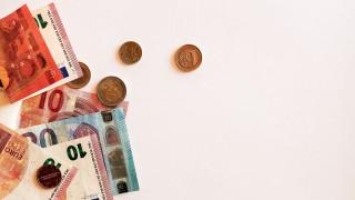 Οδηγίες ΑΑΔΕ για την πληρωμή φόρων στα γκισέ των τραπεζών