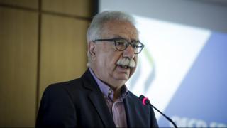 Γαβρόγλου: Ως τον Οκτώβριο θα ανακοινωθεί ο αριθμός προσλήψεων μόνιμων εκπαιδευτικών