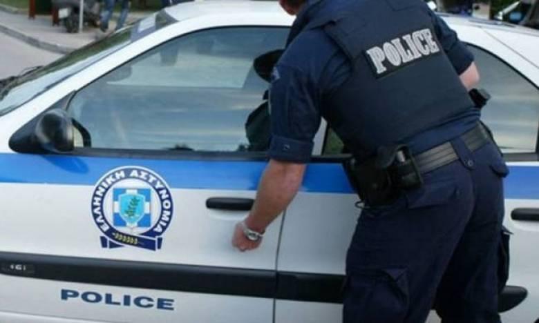 Φάρσαλα: Βρέθηκε νεκρός μέσα στη μπανιέρα του