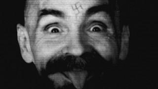 Τσαρλς Μάνσον: με Λεονάρντο ΝτιΚάπριο & Μπραντ Πιτ o serial killer στοιχειώνει την οθόνη