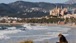 Το νησί που απαγόρευσε το Airbnb