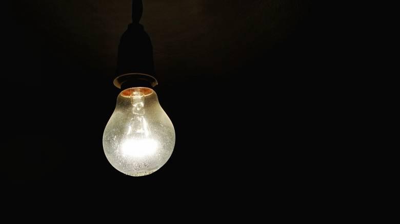Νυχτερινό ρεύμα: Πότε ξεκινάει το θερινό ωράριο