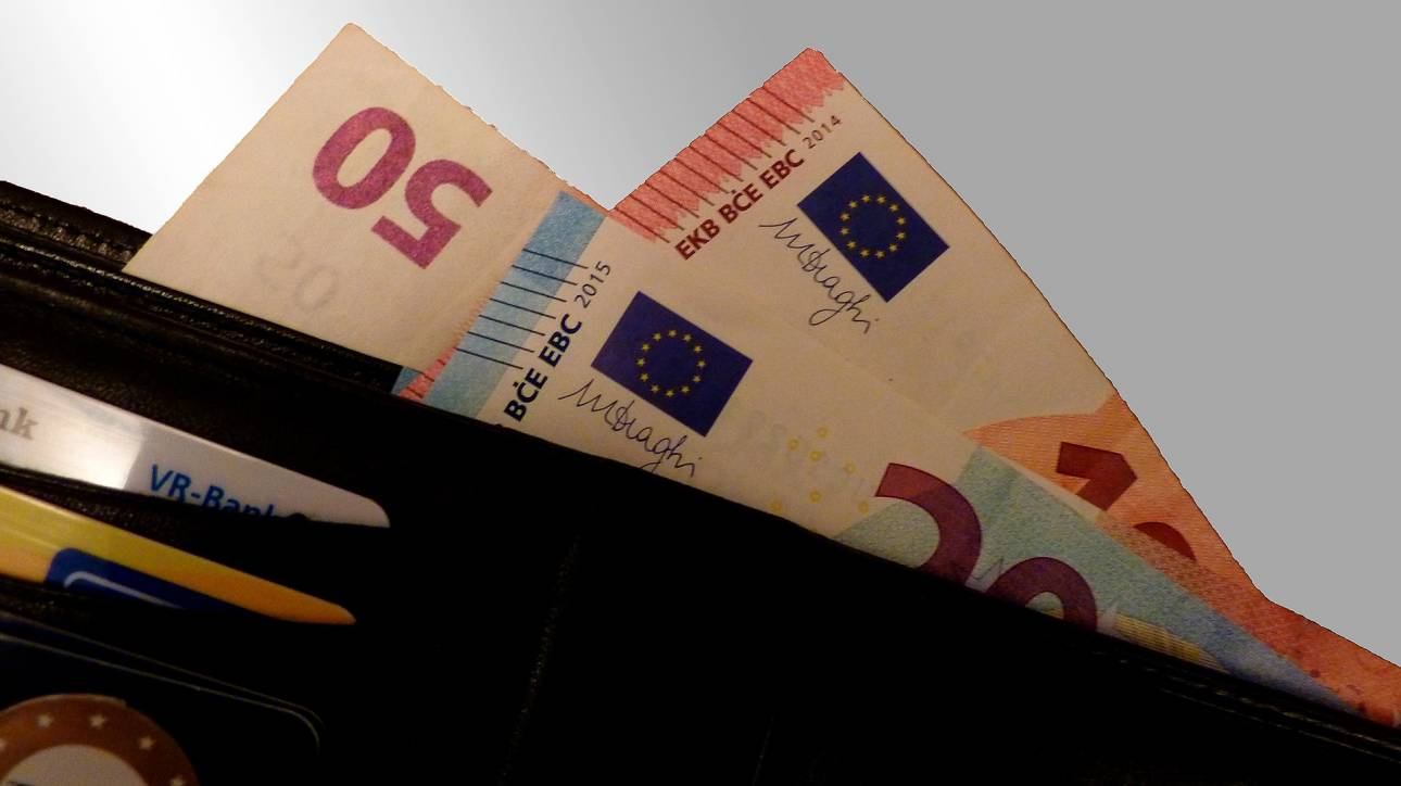 ΚΕΑ: Σήμερα η πληρωμή των δικαιούχων