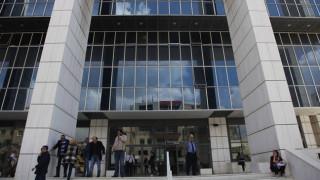 Κακουργηματικές διώξεις κατά στελεχών του ΕΚΑΠΤΥ
