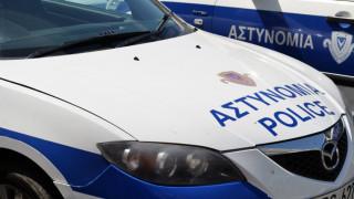 Διπλό φονικό Κύπρος: Τα σημειώματα που «καίνε» τον 33χρονο συλληφθέντα