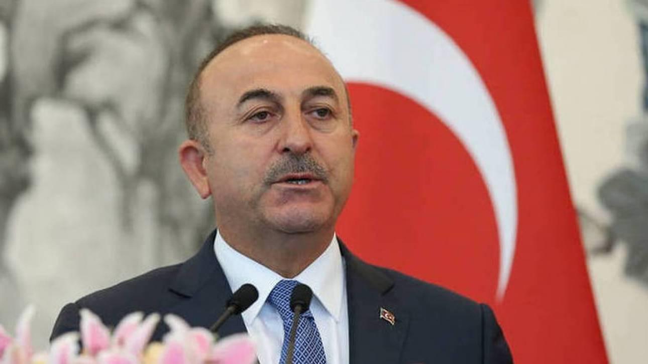 Τουρκικό ΥΠΕΞ: Καμία προνομιακή μεταχείριση των δύο Ελλήνων στρατιωτικών