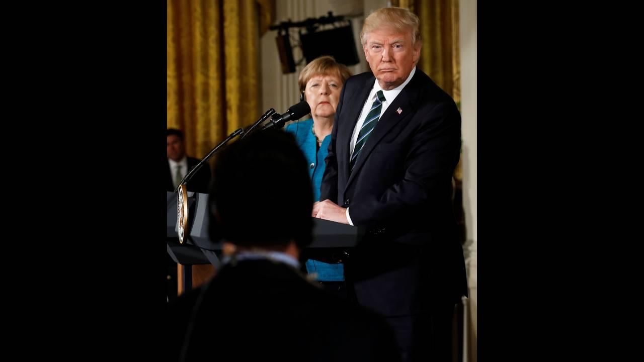 https://cdn.cnngreece.gr/media/news/2018/04/27/127600/photos/snapshot/2017-03-17T191726Z_1593205805_RC1FA9B63500_RTRMADP_3_USA-TRUMP-GERMANY.JPG