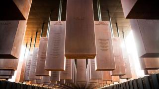 ΗΠΑ: Το πρώτο μνημείο για χιλιάδες Αφροαμερικανούς-θύματα λιντσαρίσματος
