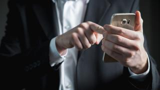 Smartphones: Ο νέος «ψηφιακός συνεργάτης» του ανθρώπου