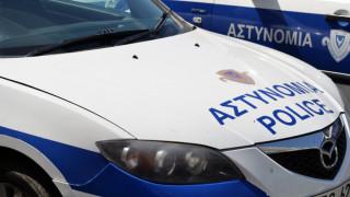 Ραγδαίες εξελίξεις στο διπλό φονικό στην Κύπρο: «Έδωσε» τους δύο συνεργούς του ο 33χρονος