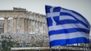 Προτάσεις ΟΟΣΑ για την επίλυση των κοινωνικών και οικονομικών προκλήσεων της Ελλάδος
