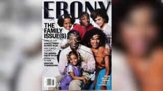 Mπιλ Κόσμπι: αντιμέτωπος με ισόβια κάθειρξη ο πιο αγαπημένος μπαμπάς της Αμερικής