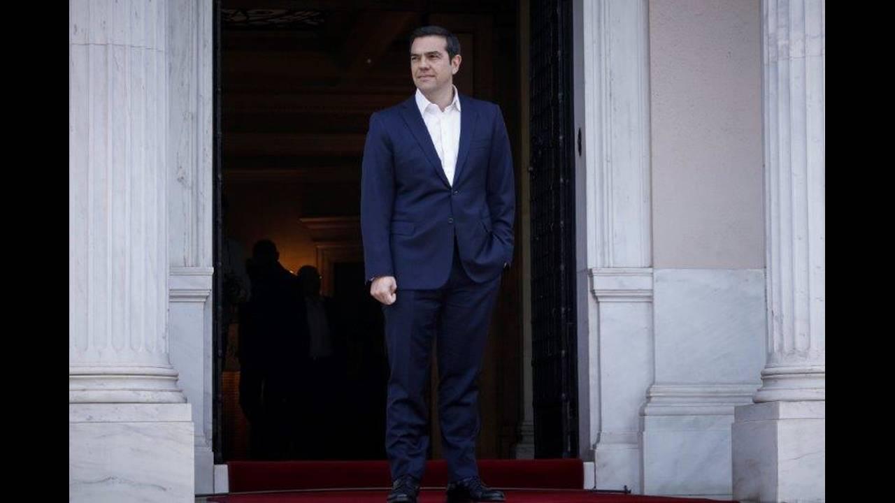https://cdn.cnngreece.gr/media/news/2018/04/27/127624/photos/snapshot/4442351.jpg