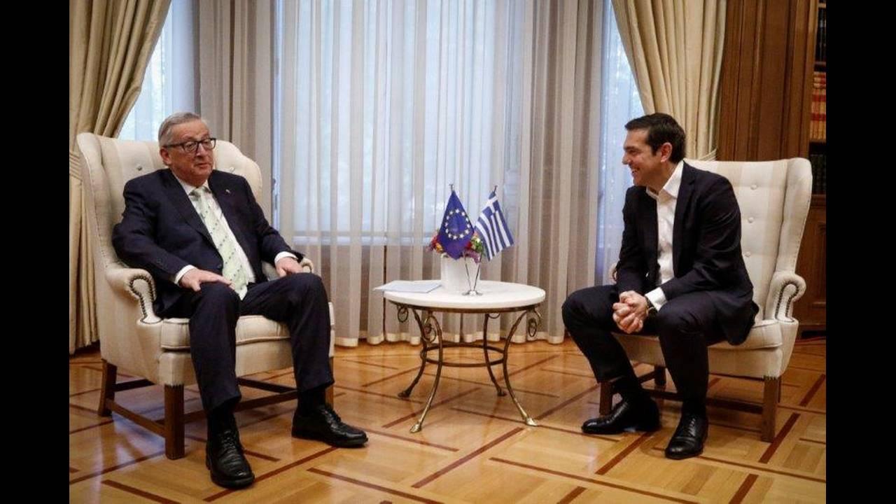 https://cdn.cnngreece.gr/media/news/2018/04/27/127624/photos/snapshot/4442362.jpg
