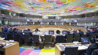 Financial Times: Ο μηχανισμός ελάφρυνσης του χρέους διχάζει το Eurogroup
