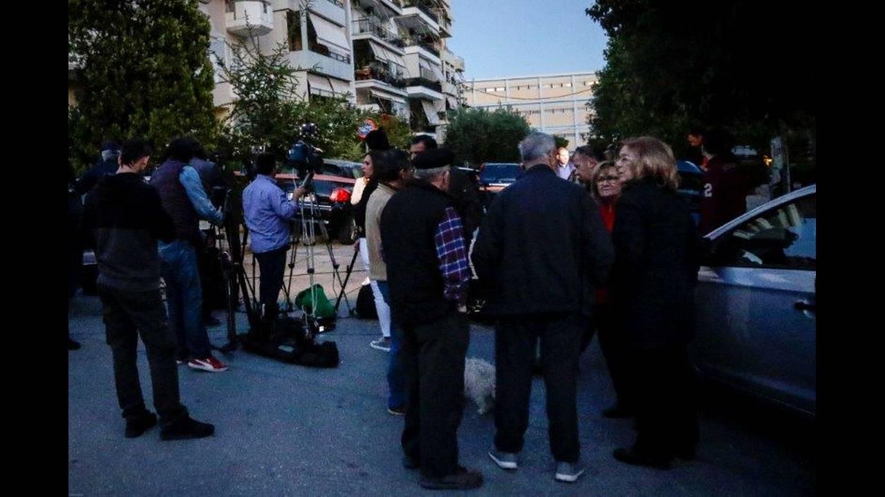 https://cdn.cnngreece.gr/media/news/2018/04/27/127633/photos/snapshot/4438201.jpg