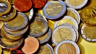 Συλλογικές συμβάσεις: Καλύπτεται λιγότερο από το 35% των εργαζομένων στην Ελλάδα