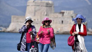 Κοινωνικός τουρισμός: Ξεκινάει το πρόγραμμα - Δικαιούχοι και προϋποθέσεις