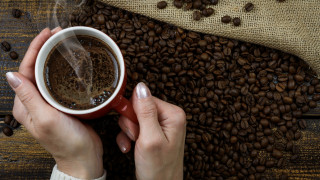 Η Κίνα στρέφεται όλο και περισσότερο στην κατανάλωση καφέ