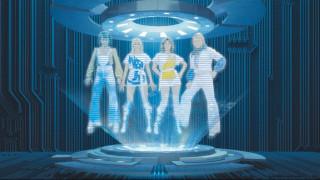 Super Trouper! Oι ABBA επιστρέφουν με δύο νέα κομμάτια μετά από 35 χρόνια