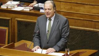 Ένταση και αντιδράσεις από την καταγγελία Μοχαμαντί στη Βουλή