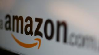Η Amazon θέλει να παραδίδει πακέτα κατευθείαν στο πορτμπαγκάζ σας!