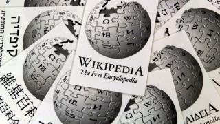 Διαγωνισμός για τον εμπλουτισμό της ελληνικής Wikipedia
