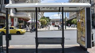 Πρωτομαγιά: Πώς θα κινηθούν τα μέσα μαζικής μεταφοράς