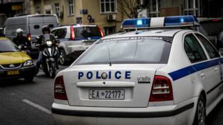 Τετραπλό χτύπημα κατά του παράνομου τζόγου σε Θεσσαλονίκη, Αλεξανδρούπολη, Ξάνθη και Κοζάνη