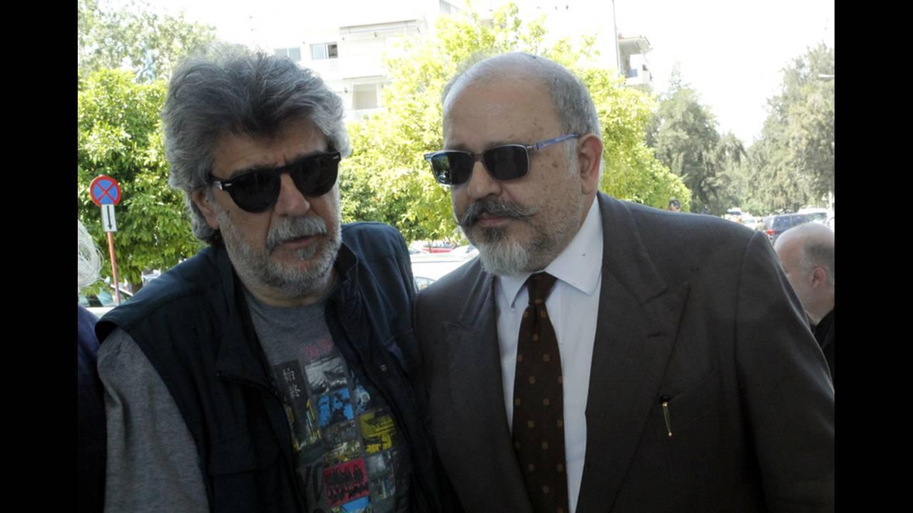 https://cdn.cnngreece.gr/media/news/2018/04/27/127693/photos/snapshot/4443233.jpg