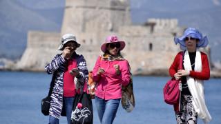 Κοινωνικός τουρισμός: Πότε ξεκινάει το πρόγραμμα και ποιες οι προϋποθέσεις