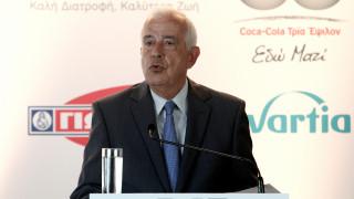 Οι προκλήσεις για την ελληνική βιομηχανία τροφίμων