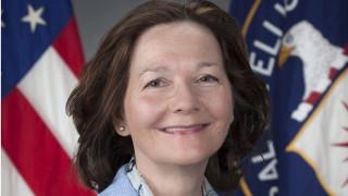 Τέλος στις βάναυσες ανακρίσεις υπόσχεται ότι θα βάλει η νέα επικεφαλής της CIA