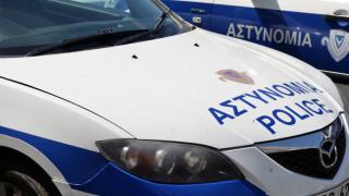 Διπλή δολοφονία στην Κύπρο: Αρνούνται τις κατηγορίες οι δύο συλληφθέντες