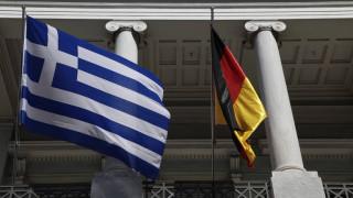 Stern: Η ελάφρυνση του ελληνικού χρέους δεν κοστίζει ούτε δεκάρα στους Γερμανούς