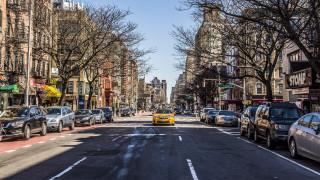 Τι μέλλει γενέσθαι με τις εκπομπές CO2 των αυτοκινήτων