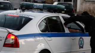 Συλλήψεις για παράνομη κατοχή και μετάδοση προσωπικών δεδομένων