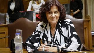 Φωτίου: Επιταχύνονται οι διαδικασίες για την αναδοχή και την υιοθεσία