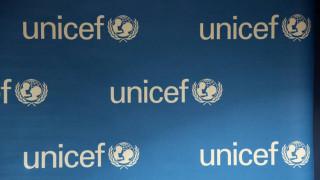 Τι λέει η UNICEF για τη διακοπή συνεργασίας με την Εθνική Επιτροπή της στην Ελλάδα