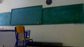 Σε λίγες μέρες ξεκινούν οι εγγραφές σε νηπιαγωγεία και δημοτικά σχολεία