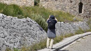Κοινωνικός τουρισμός: Πότε ξεκινάει το πρόγραμμα και ποιοι οι δικαιούχοι