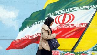 Οι ΗΠΑ ζητούν από τους Ευρωπαίους να επιβάλουν κυρώσεις στο Ιράν