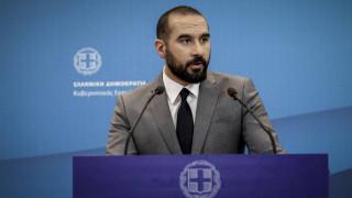 Τζανακόπουλος: Συμφωνία στις 21 Ιουνίου θα επισφραγίσει την καθαρή έξοδο της Ελλάδας