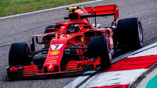 H Ferrari έχει τον πιο δυνατό κινητήρα στη Φόρμουλα 1;